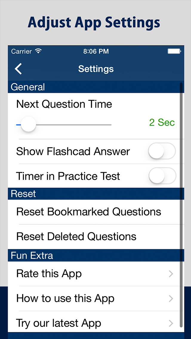 Free ASWB Clinical Exam Review - Test Prep