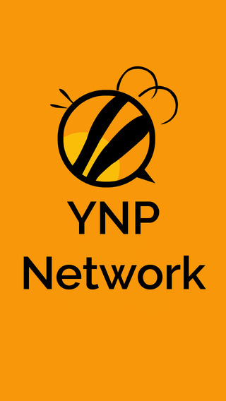 You 'n Push Network