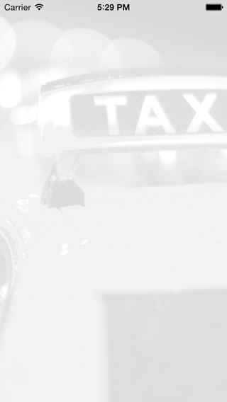 Ride United Taxi App DRIVER