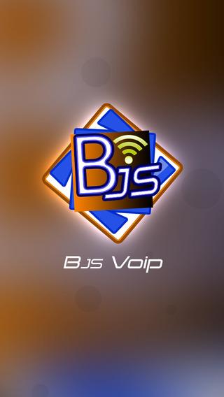BJS VOIP 2