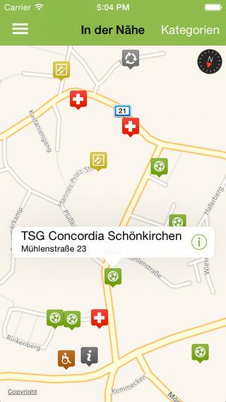 Schönkirchen