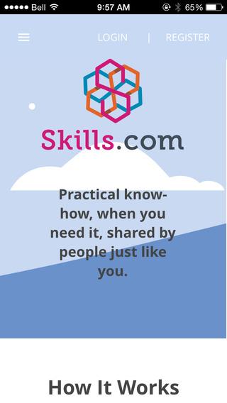 Skills.com