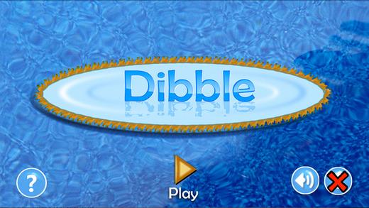 Dibble Pro