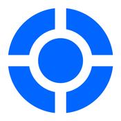 Time Optimizer [ Free ]