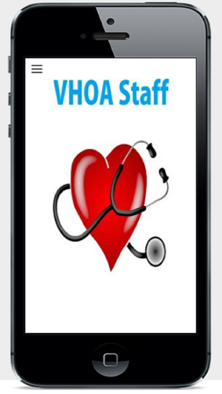 VHOA Staff