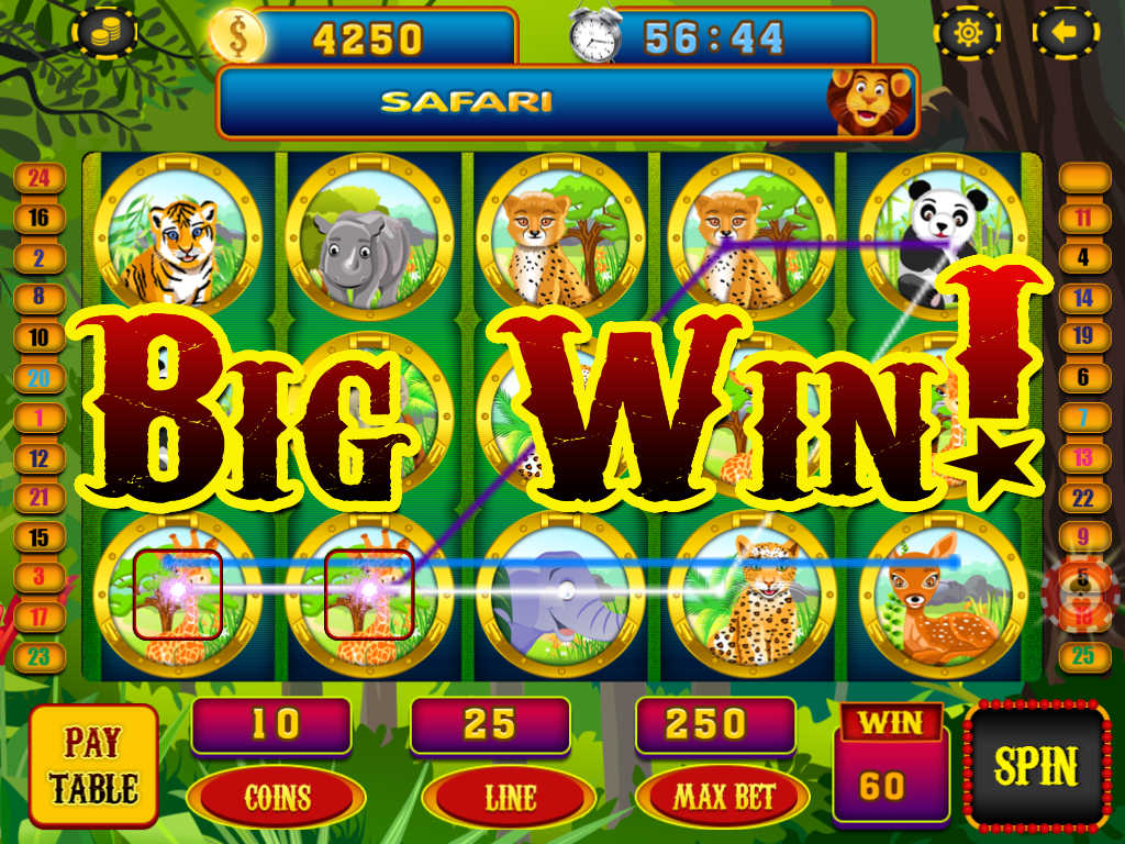 free games online casino no download