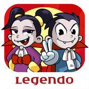 Games – Dracula Twins [iOS]