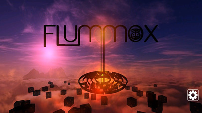 Flummox screenshot 1