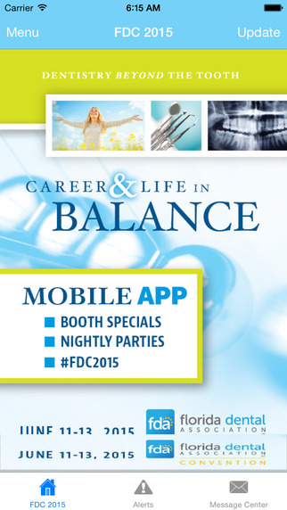 FDC 2015