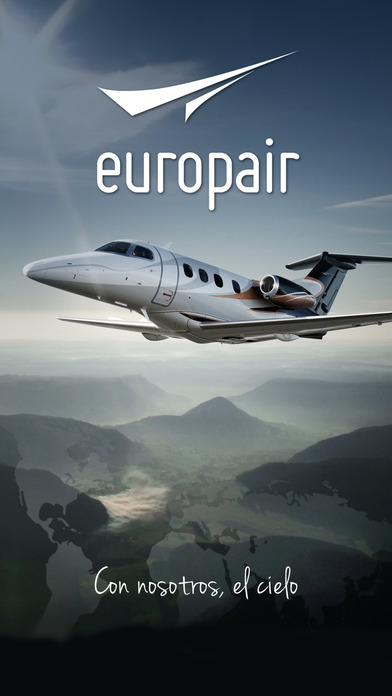 Europair Private Jets