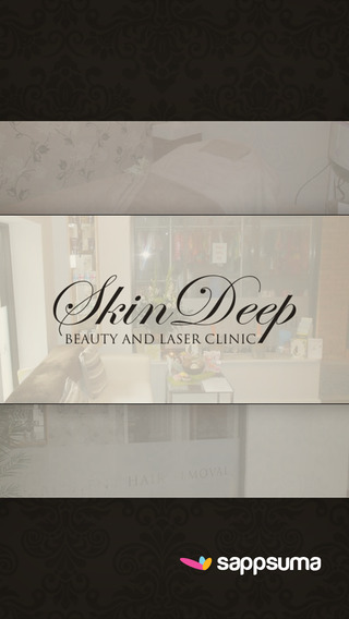 Skin Deep Beauty and Laser Clinic