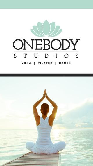 One Body Studios