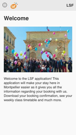 LSF France