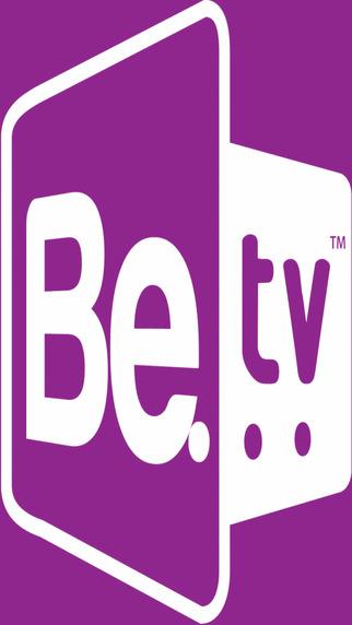 BeTv app