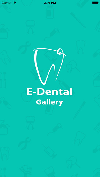 E Dental Gallery