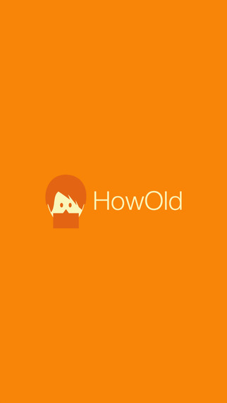 How Old Creator