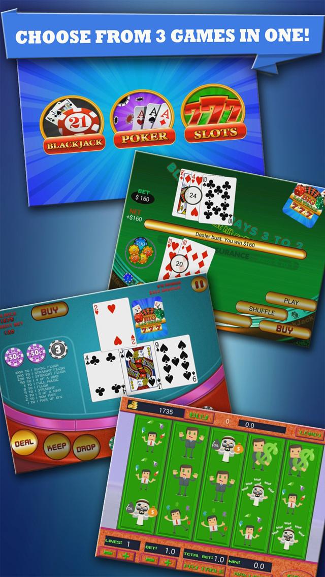 Las vegas casino $2 blackjack casino de paris monaco