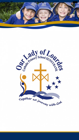Our Lady of Lourdes Sunnybank - Skoolbag