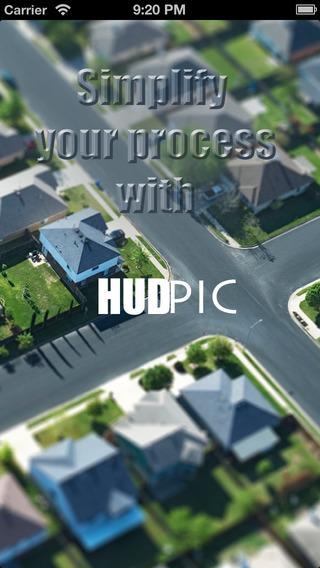 HUD Pic