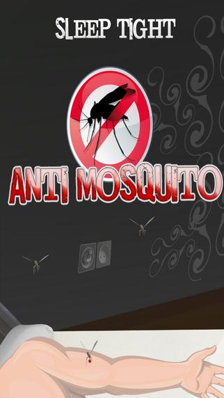 Anti Mosquitos