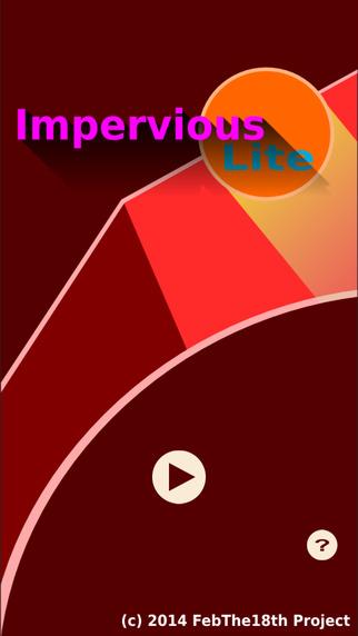 Visual Anatomy Lite on the App Store