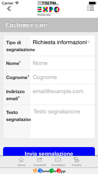 玩免費書籍APP|下載Donchisciotte Campi app不用錢|硬是要APP