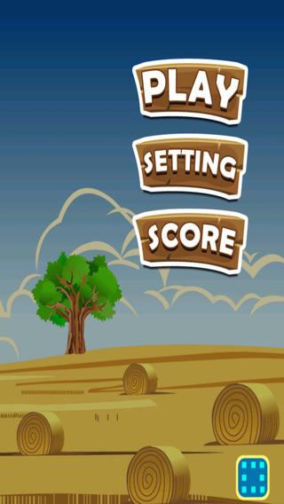 Animal Farm Simulator - Tower Builder Challenge