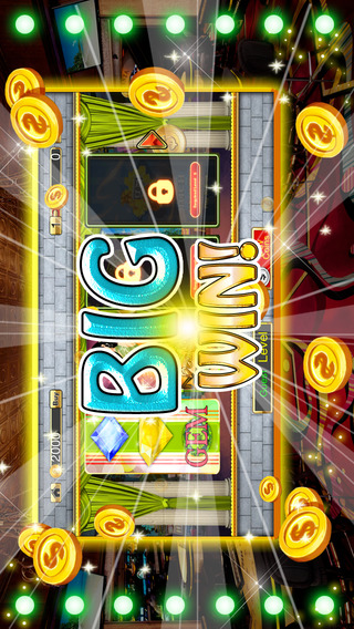 ``` Ace Diamond Hearts Slots Casino Clubs FREE