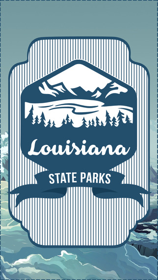 Louisiana National Parks State Parks