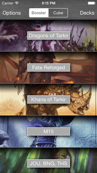 Battle Monkeys Multiplayer apk 1.3.6 Free Download - 9Game