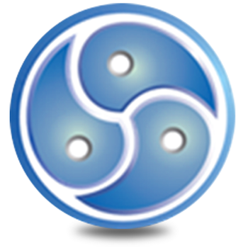 NATURAL TOUCH REHAB 健康 App LOGO-硬是要APP