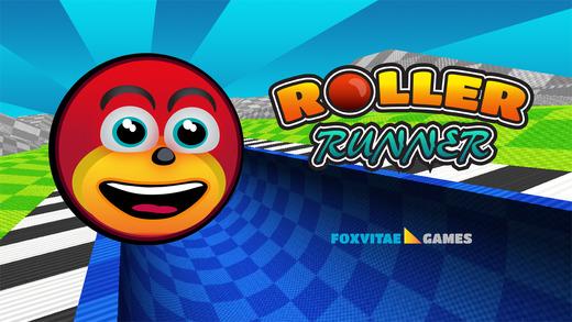 Roller Runner