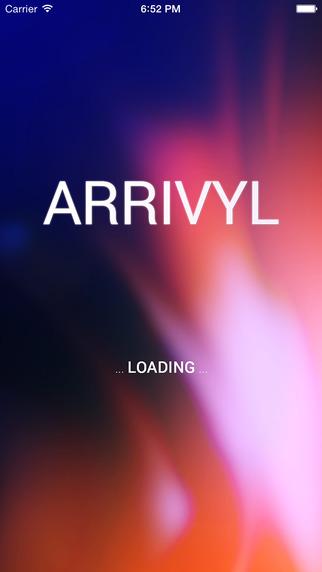 Arrivyl Free