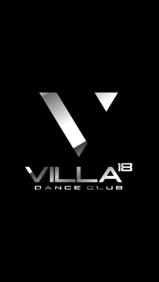 VILLA18 - Dance Club Detmold