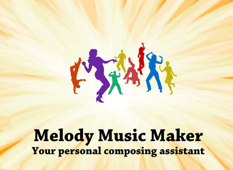 Melody Music Maker Lite