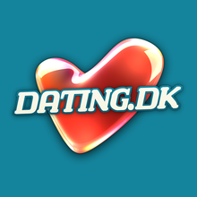 Dating.dk - iOS Store App Ranking and App Store Stats