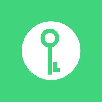 SingleID 工具 LOGO-玩APPs
