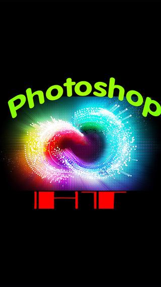 Image Editor HT