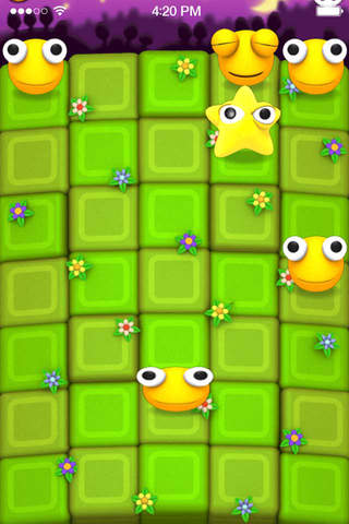 Fruits And Hamster screenshot 2