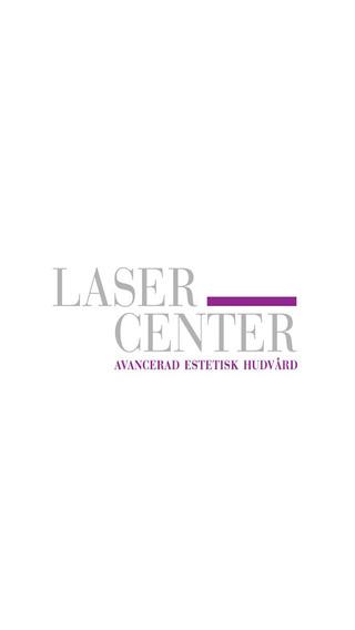 Laser Center