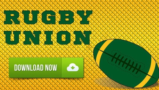 Rugby.Union