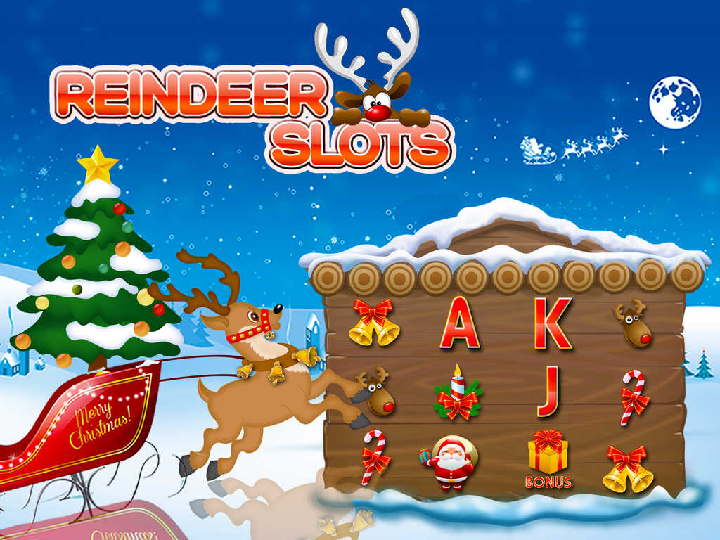 casino slots for free online fast money