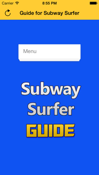 Guide Pro for Subway Surfers