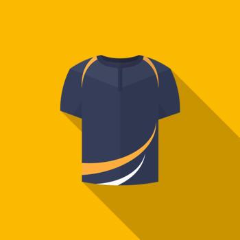 Fan App for Worcester Warriors 運動 App LOGO-硬是要APP