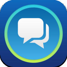 Group SMS - send text messages to group of contacts - iOS Store App Ranking and App Store Stats