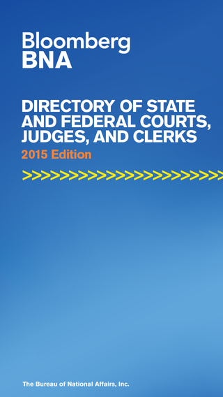 Court Directory