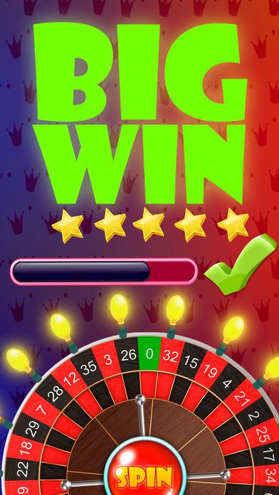 Black casino game jack palm casino high in miami ok wind