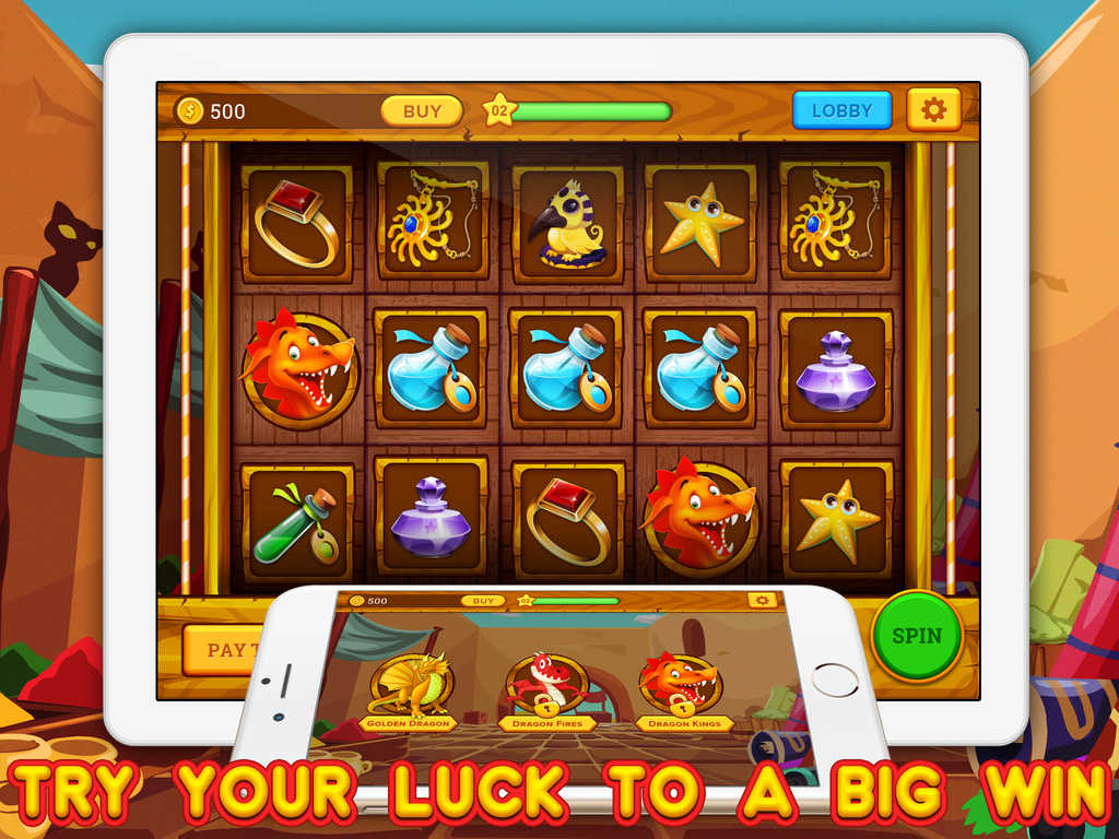 online casino games free money