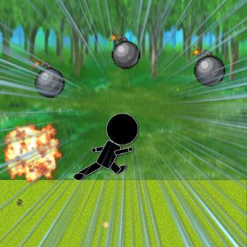 Run!! 遊戲 App Store-癮科技App
