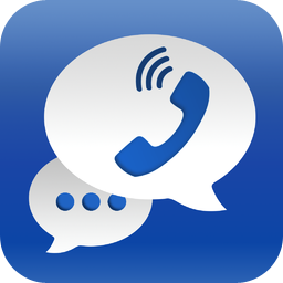 GV Connect - Call & SMS for Google Voice - iOS Store App Ranking and App Store Stats